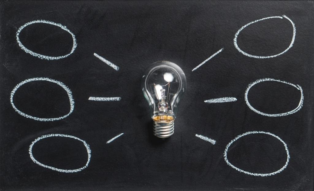 Markedsføring og strategi